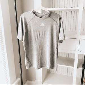5 for $25 adidas top